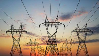 صورة الأردن و العراق تتفقان على ربط شبكة الكهرباء بين البلدين