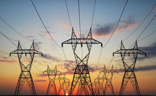 اتفاق الأردن والعراق يقع ضمن خطة الربط الكهربائي العربي