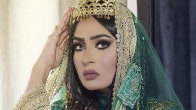 صورة تحقيق حلم الفنانة شيماء فضل والسبب من وراء بكاء الفنانة أحلام على المسرح