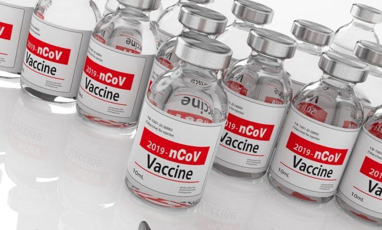 التجارب مستمرة لاعتماد لقاح مضاد وفعال ضد فيروس كورونا
