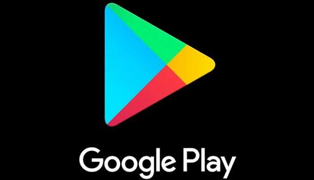 Google Play تضيق الخناق على المطورين