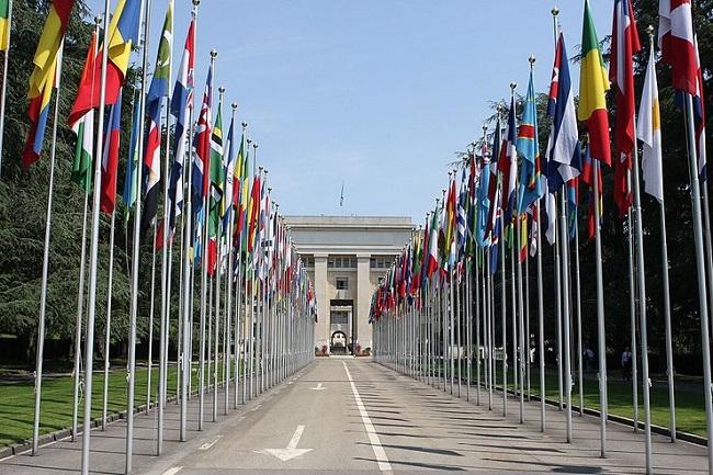 الأمم المتحدة تدعو إلى دعم برنامج الصحة العالمية لتوفير لقاحات ضد كورونا