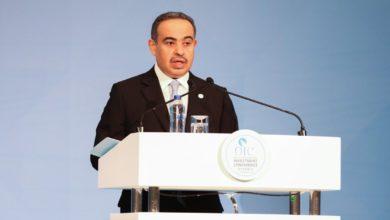 صورة قطر تتوقع عدم تفاقم تأثير وباء كورونا على الاقتصاد العالمي