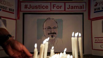 الأمم المتحدة: محاكمة قتلة خاشقجي افتقرت للشفافية والمساءلة