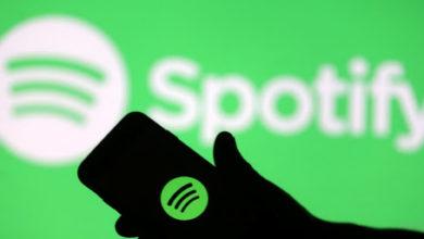 صورة Spotify تنتقد آبل بعد إطلاق خدمة Apple One