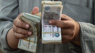 مصر توقع على قرض إماراتي جديد بملياري دولار