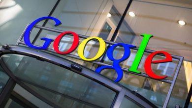 صورة جوجل تحذف 17 تطبيقاً من متجرها … بسبب عمليات الاحتيال