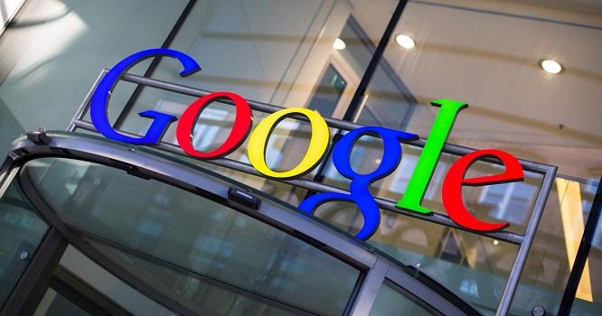جوجل تحذف عدة تطبيقات بسبب عمليات الاحتيال