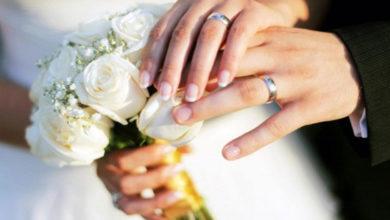 صورة خطوات على الزوجين القيام بها في أول سنة زواج