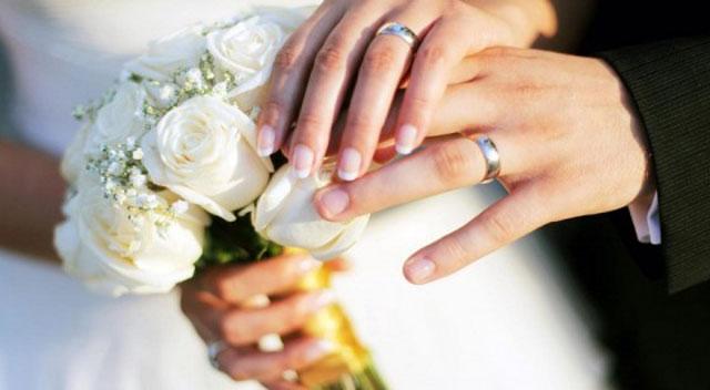 خطوات للزوجين في سنة أولى زواج