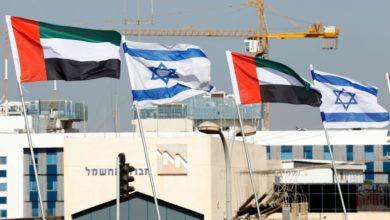 صورة قادة الأمن السيبراني في الإمارات وإسرائيل يبحثون توحيد الجهود