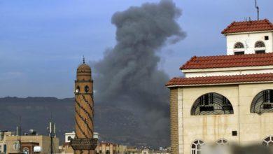 نواب بريطانيون: حكومتنا تتجاهل جرائم الحرب في اليمن باستمرار مبيعات الأسلحة للسعودية