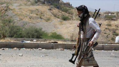التصعيد يعود إلى اليمن مجددًا