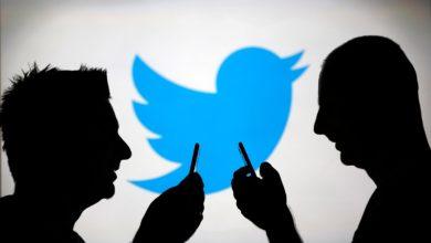 """صورة تويتر.. أبرز ما غرده المصريون على """"يسقط حكم العسكر"""" و""""لست وحدك"""""""