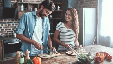 صورة أطعمة تثير الرغبة الجنسية لـ الرجال والنساء