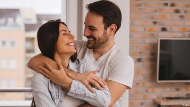 اكتشاف جديد يمكنه تقوية الرغبة الجنسية لدى الرجال