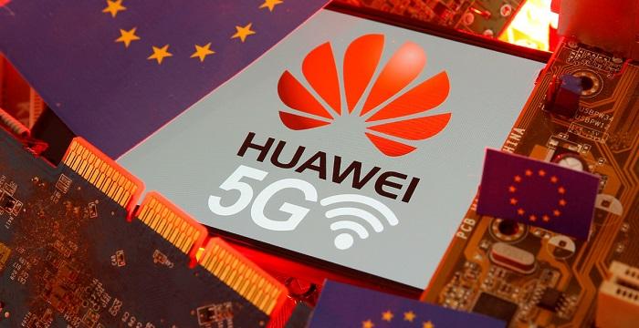 السويد تحظر شركتي هواوي و ZTE من شبكات 5G