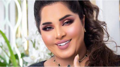 الفنانة هيا الشعيبي تثير الضجة بعد نشر فيديو إباحي على حسابها في سناب شات