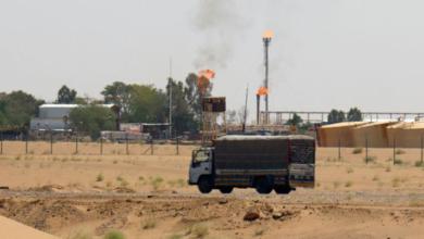 معركة مأرب تخطف الأنظار في اليمن.. وآلاف النازحين في خطر