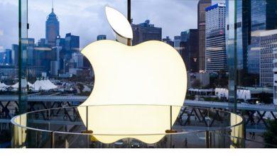 إطلاق iPhone 12 يثير ردود فعل مختلفة في الصين