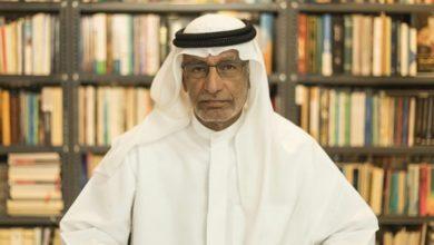 مستشار سابق لمحمد بن زايد ينتقد اندفاع الإماراتيين نحو التطبيع