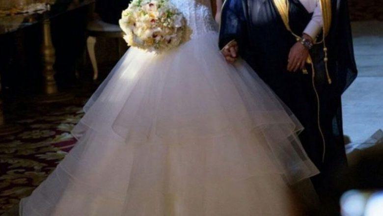 عادات الزواج في الكويت