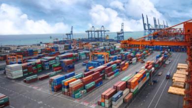 مجموعات الأعمال في تركيا تطالب السعودية بحل مشاكل التجارة