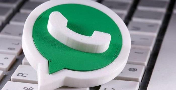 واتساب يقدم عمليات الشراء داخل التطبيق ويدعم خدمات الاستضافة السحابية