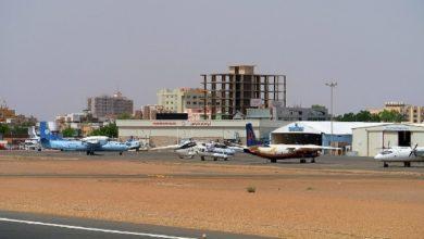 صورة السودان تطالب الولايات المتحدة بـ59 مليار $.. مقابل ماذا؟