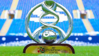 قطر تستضيف نهائي دوري أبطال آسيا 2020