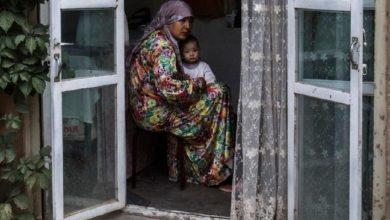 إيغوريات يبحْن بفظائع تعذيبهن في الصين