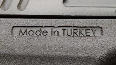 هل تتبع تونس والمغرب درب السعودية بوقف استيراد المنتجات التركية ؟