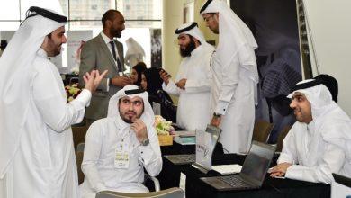 تعرف على أبرز شكاوى القطريين الباحثين عن وظائف في قطر