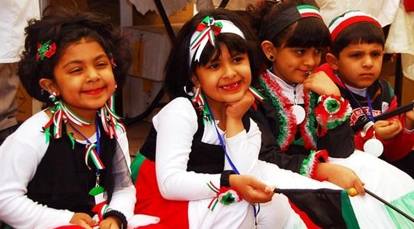 غالبية استثمارات صندوق الأجيال الكويتي في أمريكا الشمالية