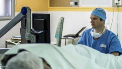 علامات تحذيرية لـ سرطان البروستات عند الرجال