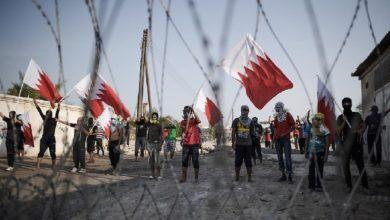 أمنستي: البحرين و الإمارات تستغلان الجائحة عبر قمع حرية التعبير