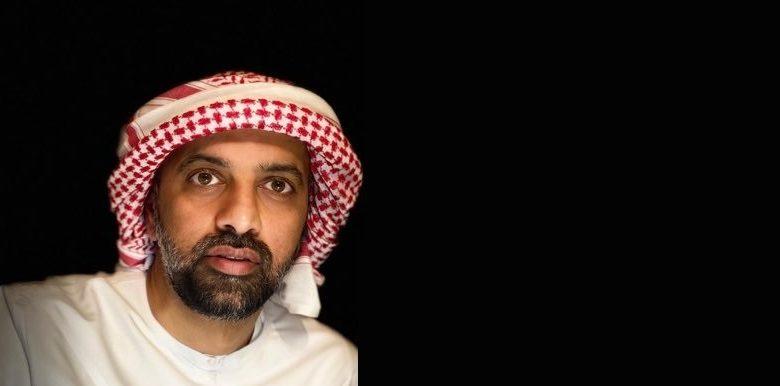 تويتر يجمد حساب حمد الشامسي أشهر مغرد إماراتي معارض