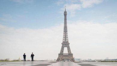 فرنسا تدخل الإغلاق الثاني مع اتساع تفشي كورونا