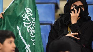 السعودية تجاه المرأة.. تلميع في العلن وقمع في الخفاء