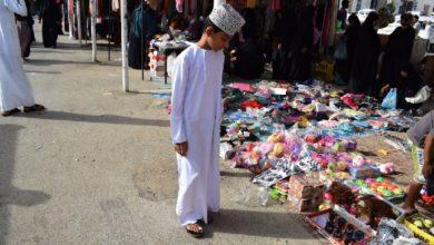 الناتج المحلي الإجمالي في سلطنة عمان يتراجع 4 مليار ريال