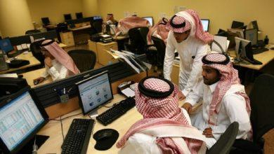السعودية تعتلي الدول المتضررة من انخفاض أسعار النفط