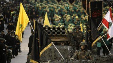 السودان ينزع عباءة الإرهاب ويلصقها في حزب الله