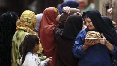 صحيفة أمريكية: انتخابات مجرد مصر دجل