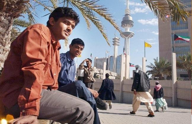 الكويت الأخيرة خليجيًا للوافدين الباحثين عن الاستدامة
