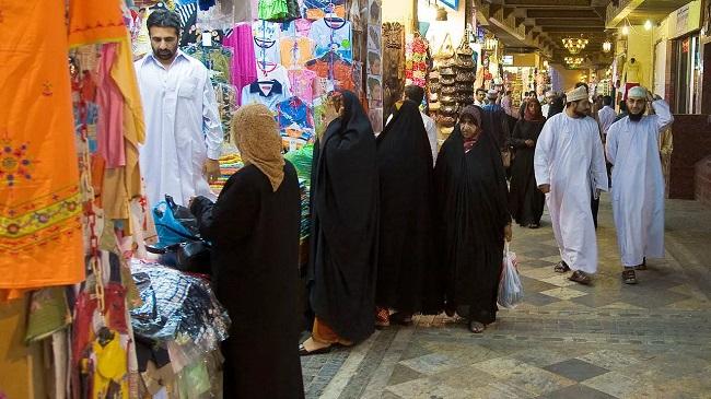 الحالة الاقتصادية لدول الخليج .. انكماش في 2020 وتحسن جزئي في 2021