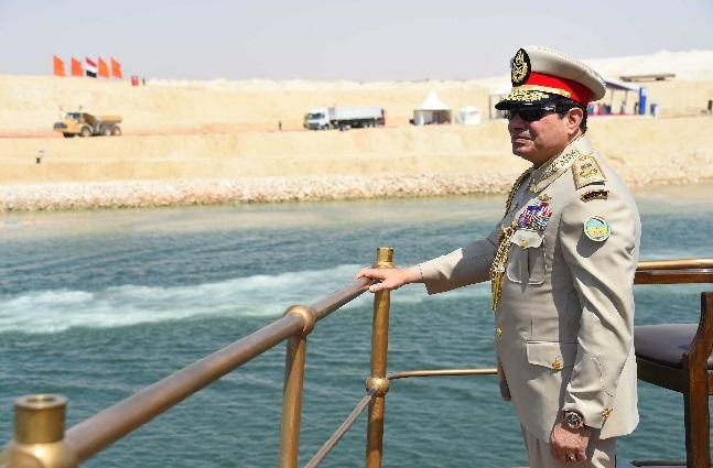 BBC: الإمارات تسبب ضررًا هائلاً باقتصاد مصر