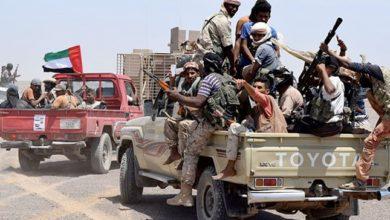 أبوظبي والرياض اتفقتا على تحويل سقطرى إلى مجمع قواعد عسكرية