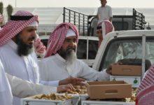 صورة السعودية تسجل عجز في الميزانية قدره 11 مليار $