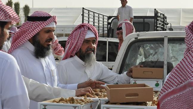 السعودية تسجل عجز في الميزانية قدره 11 مليار $