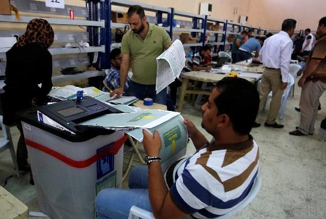 الانتخابات البرلمانية في مصر.. هل شابها التزوير مجددًا؟